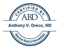 Anthony V. Greco, MD